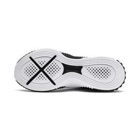 Thumbnail 3 of Defy Women's Training Shoes, 03, medium
