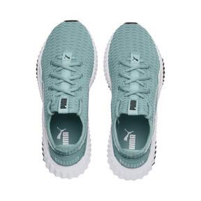 Thumbnail 7 of Defy Women's Training Shoes, Aquifer-Puma White, medium