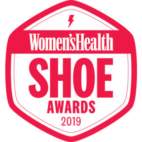 Thumbnail 7 of Defy Women's Training Shoes, Hibiscus -Puma White, medium