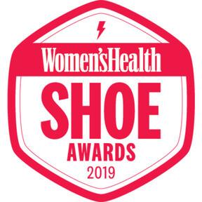 Thumbnail 7 of Defy Women's Training Shoes, Puma White-Pale Pink, medium