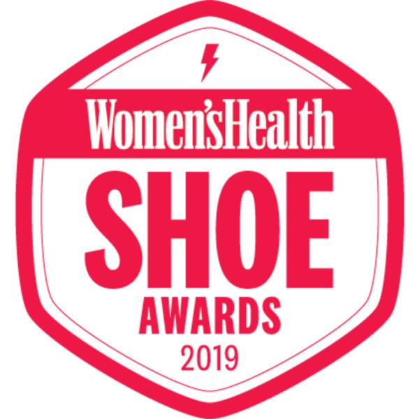 Defy Women's Training Shoes, Puma White-Pale Pink, large