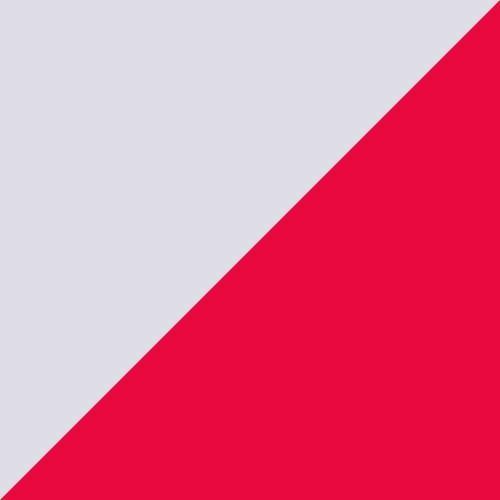 190949_21