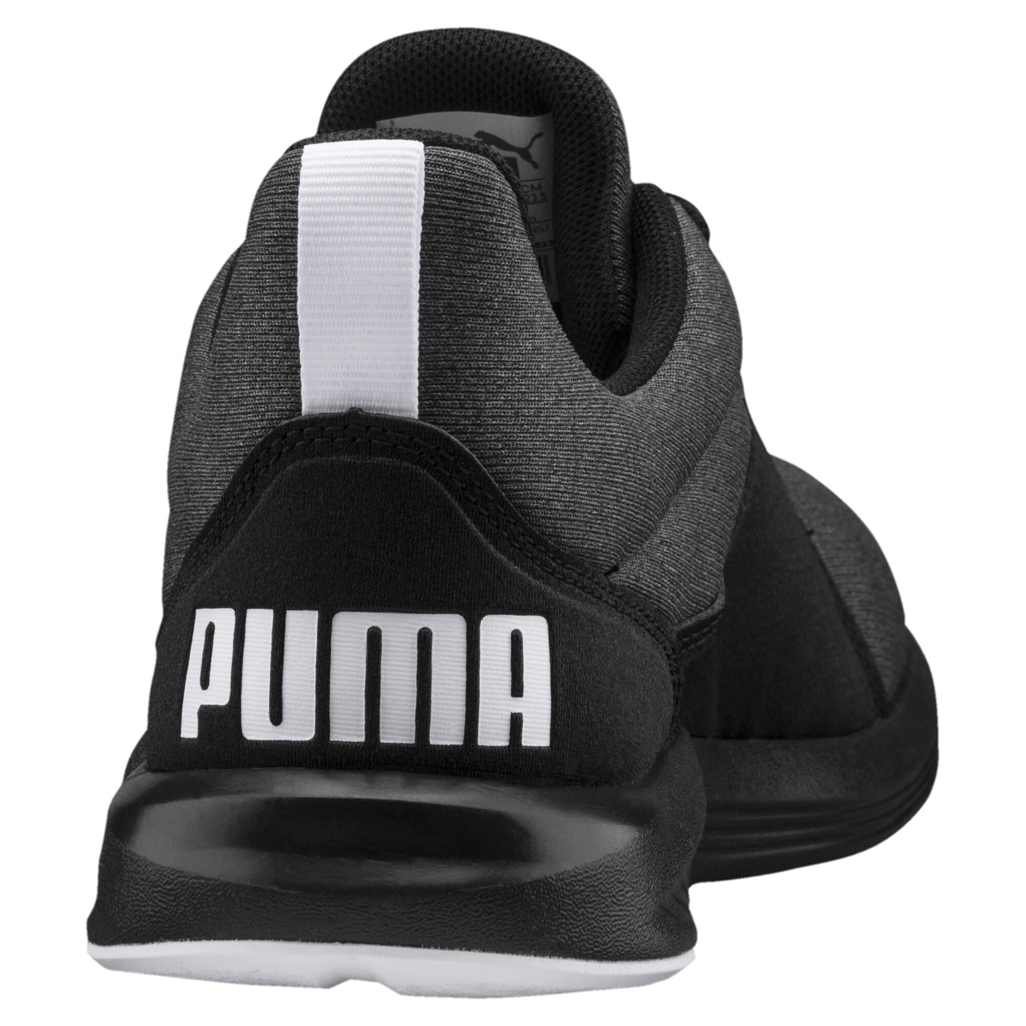 Image Puma Prodigy Women's Training Shoes #4