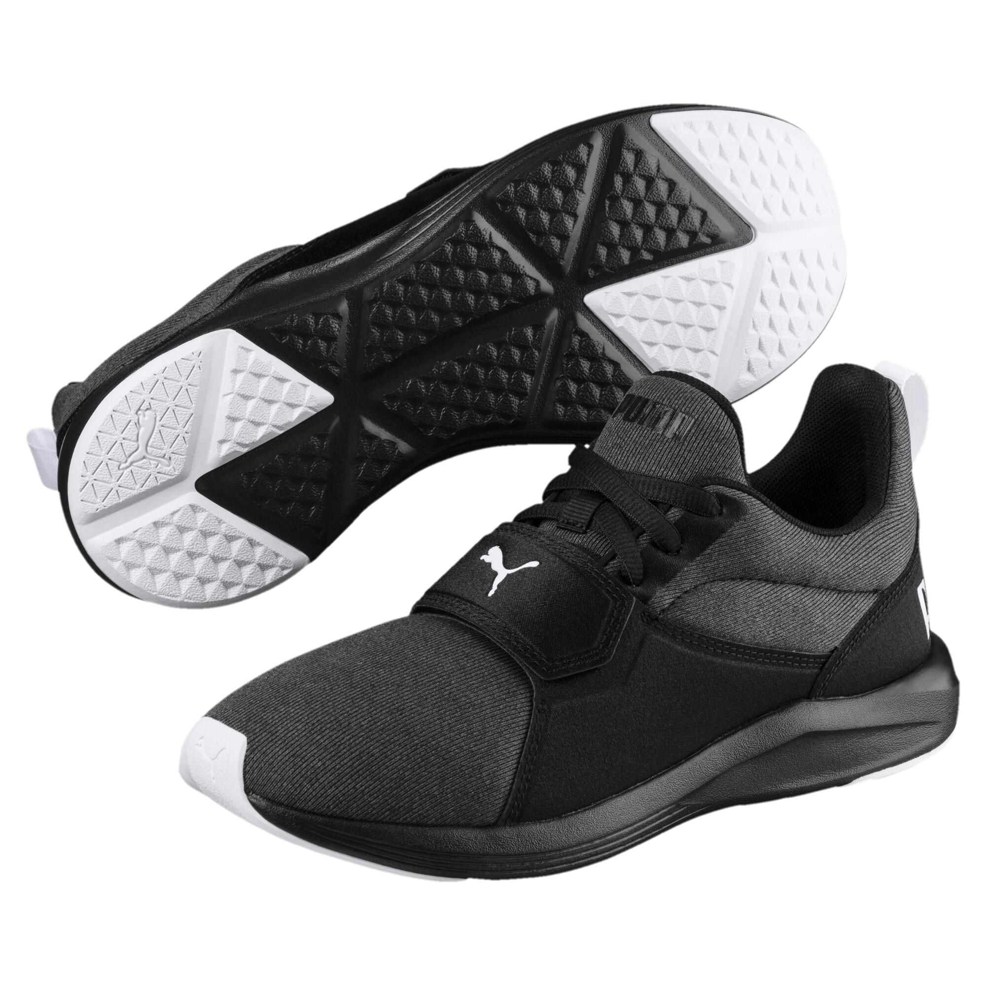 Image Puma Prodigy Women's Training Shoes #2