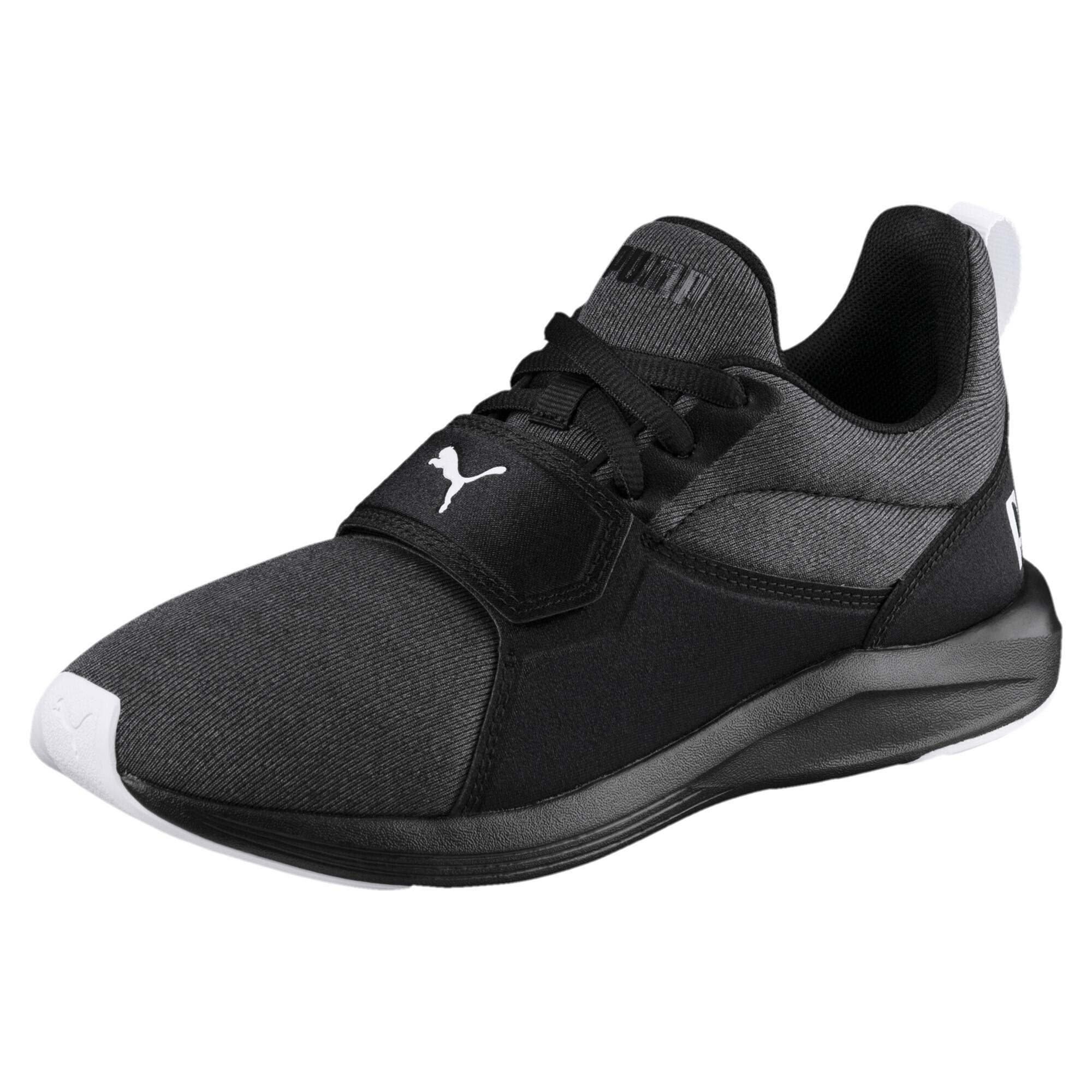 Image Puma Prodigy Women's Training Shoes #1