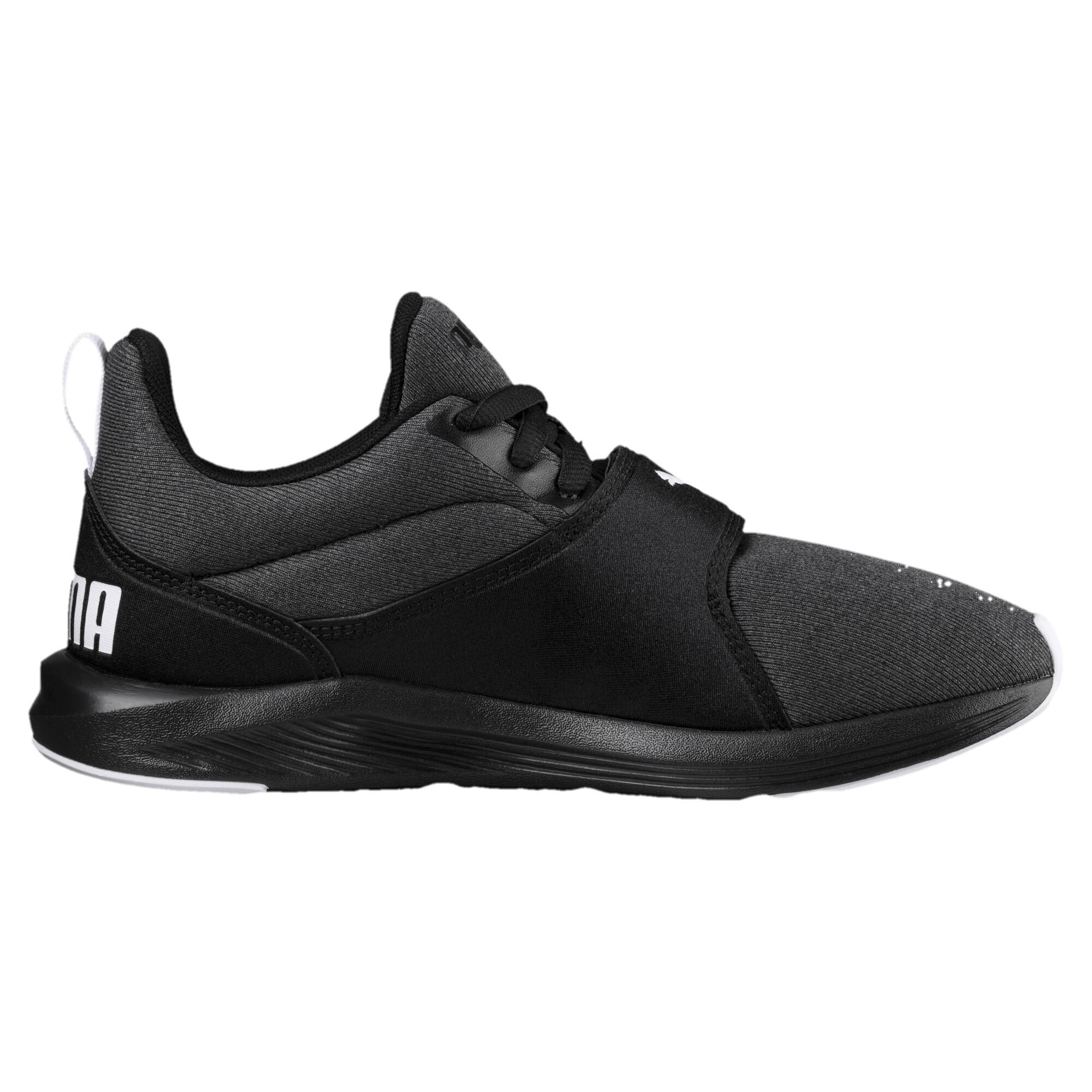 Image Puma Prodigy Women's Training Shoes #3
