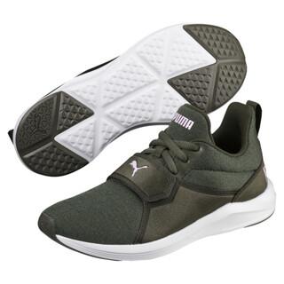 Image PUMA Prodigy Women's Training Shoes