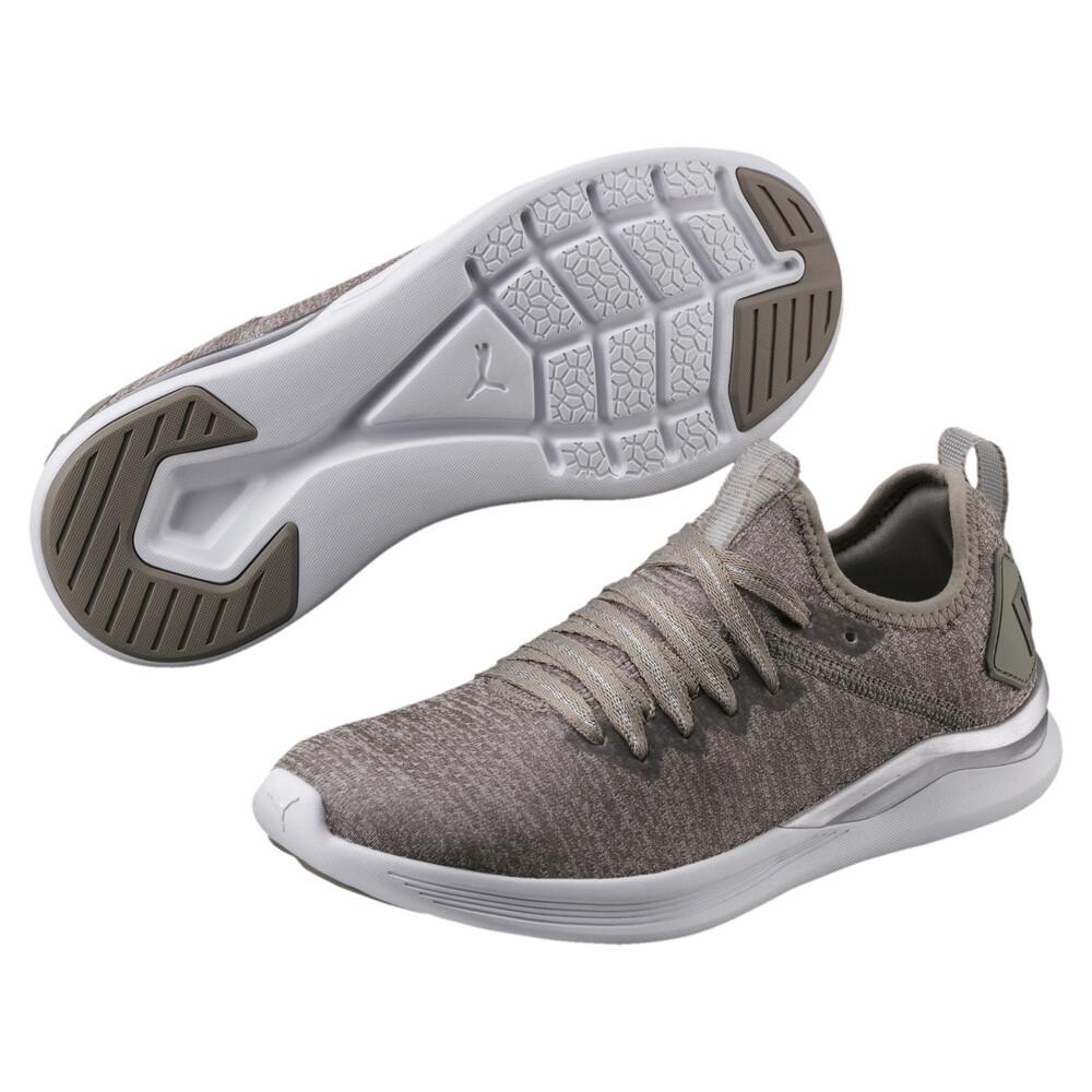 Imagen PUMA Zapatillas de entrenamiento IGNITE evoKNIT En Pointe para mujer #2