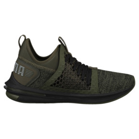 Thumbnail 3 of IGNITE Limitless NETFIT Street Men's Running Shoes, Forest Night, medium