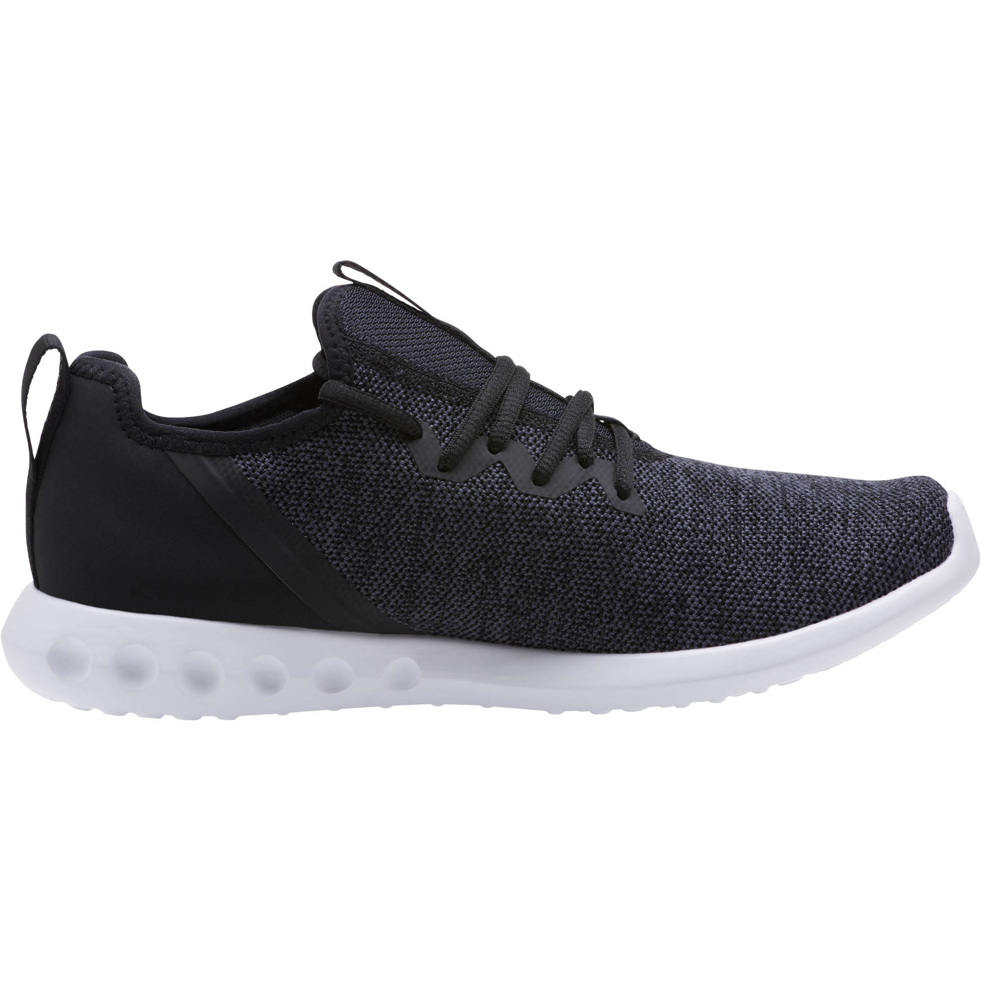 PUMA-Carson-2-X-Knit-Men-039-s-Running-Shoes-Men-Shoe-Running thumbnail 9
