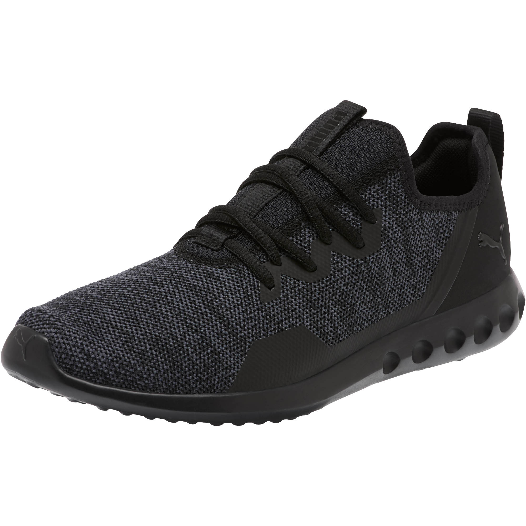 PUMA-Carson-2-X-Knit-Men-039-s-Running-Shoes-Men-Shoe-Running thumbnail 30