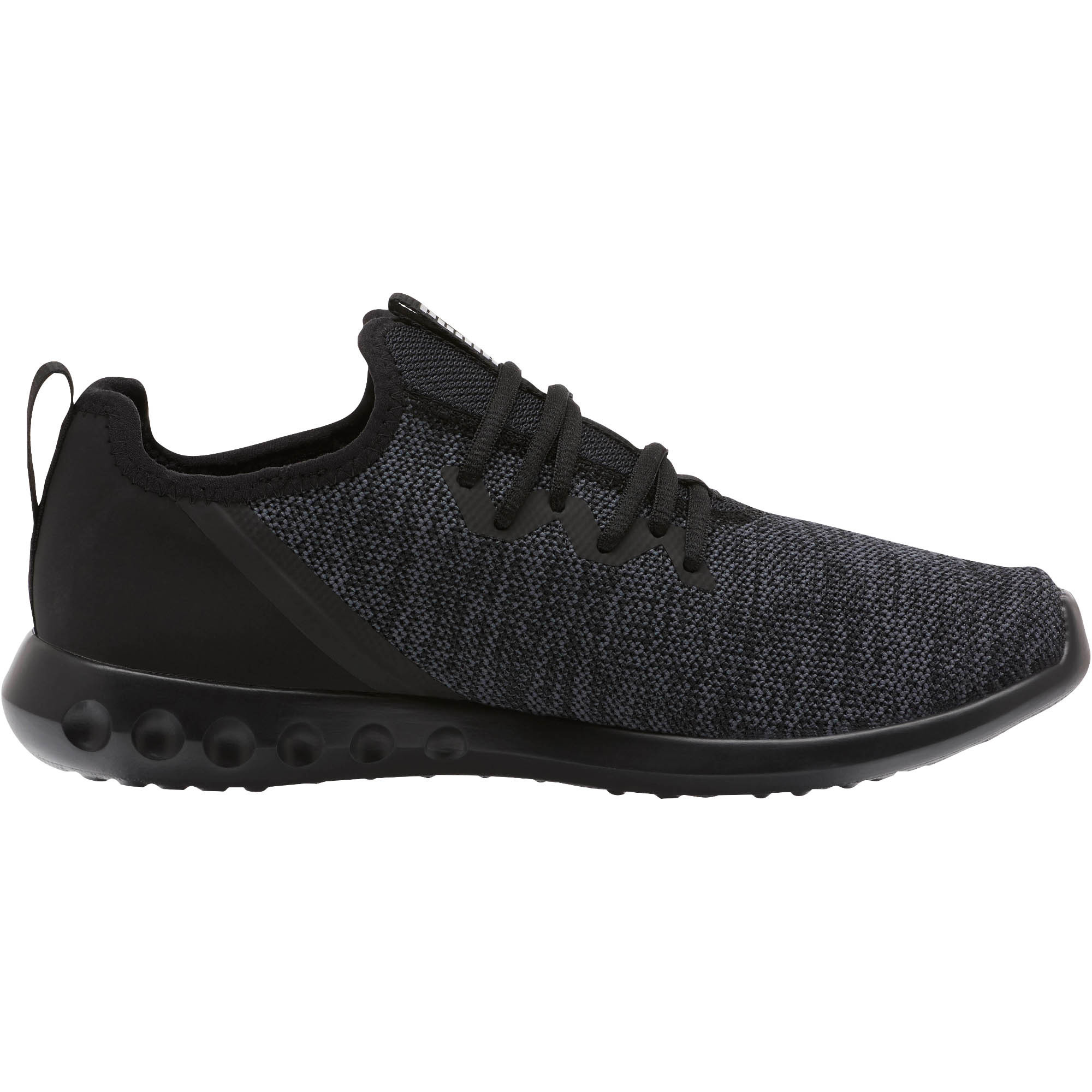 PUMA-Carson-2-X-Knit-Men-039-s-Running-Shoes-Men-Shoe-Running thumbnail 31