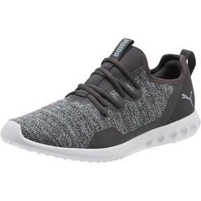 Carson 2 X Knit Men's Running Shoes