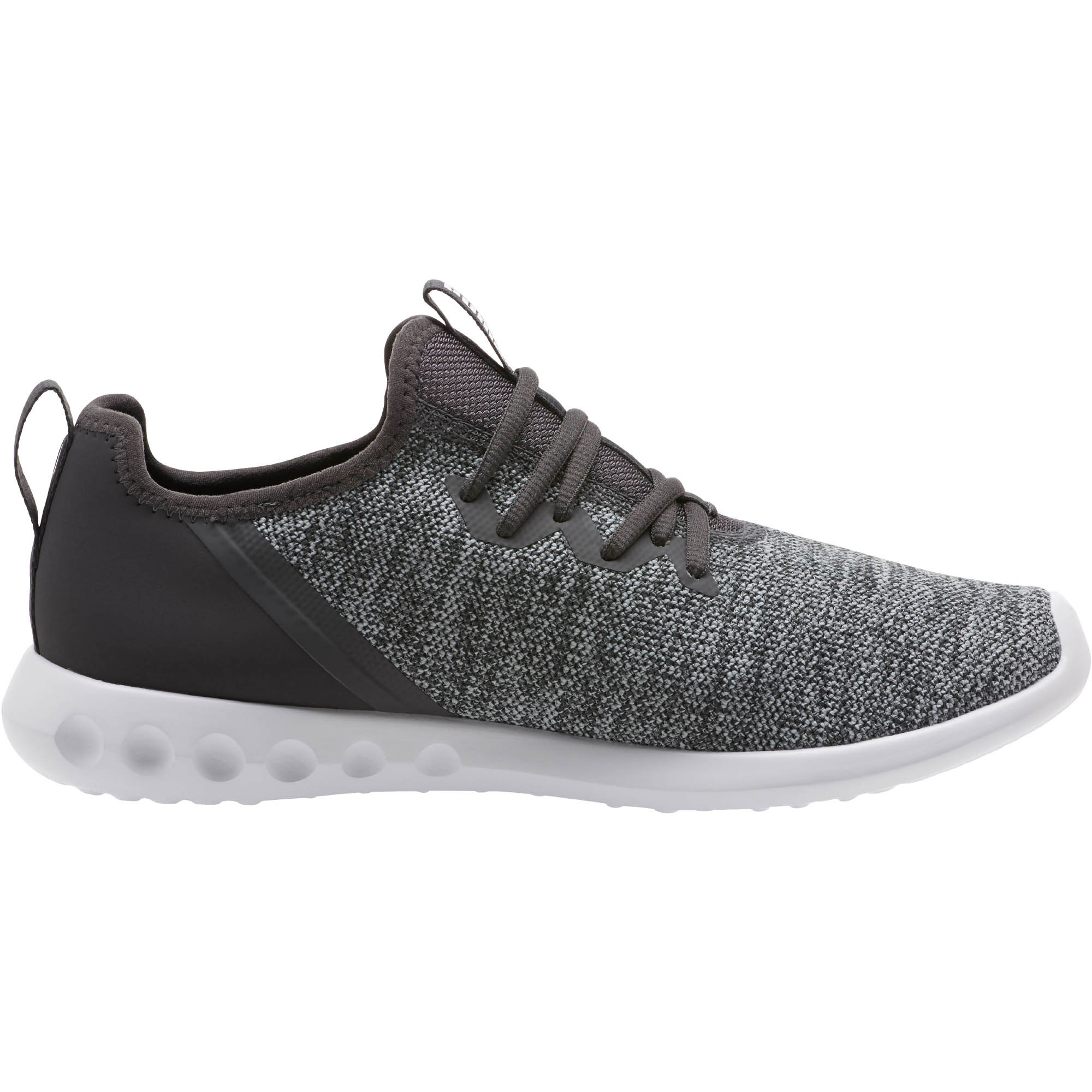 PUMA-Carson-2-X-Knit-Men-039-s-Running-Shoes-Men-Shoe-Running thumbnail 22
