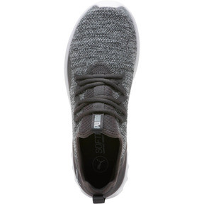 Thumbnail 5 of Carson 2 X Knit Men's Running Shoes, Asphalt-Quarry, medium