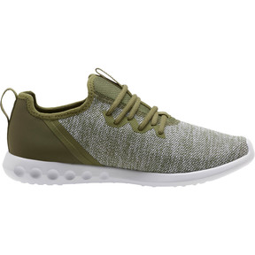 Thumbnail 3 of Carson 2 X Knit Men's Running Shoes, 10, medium