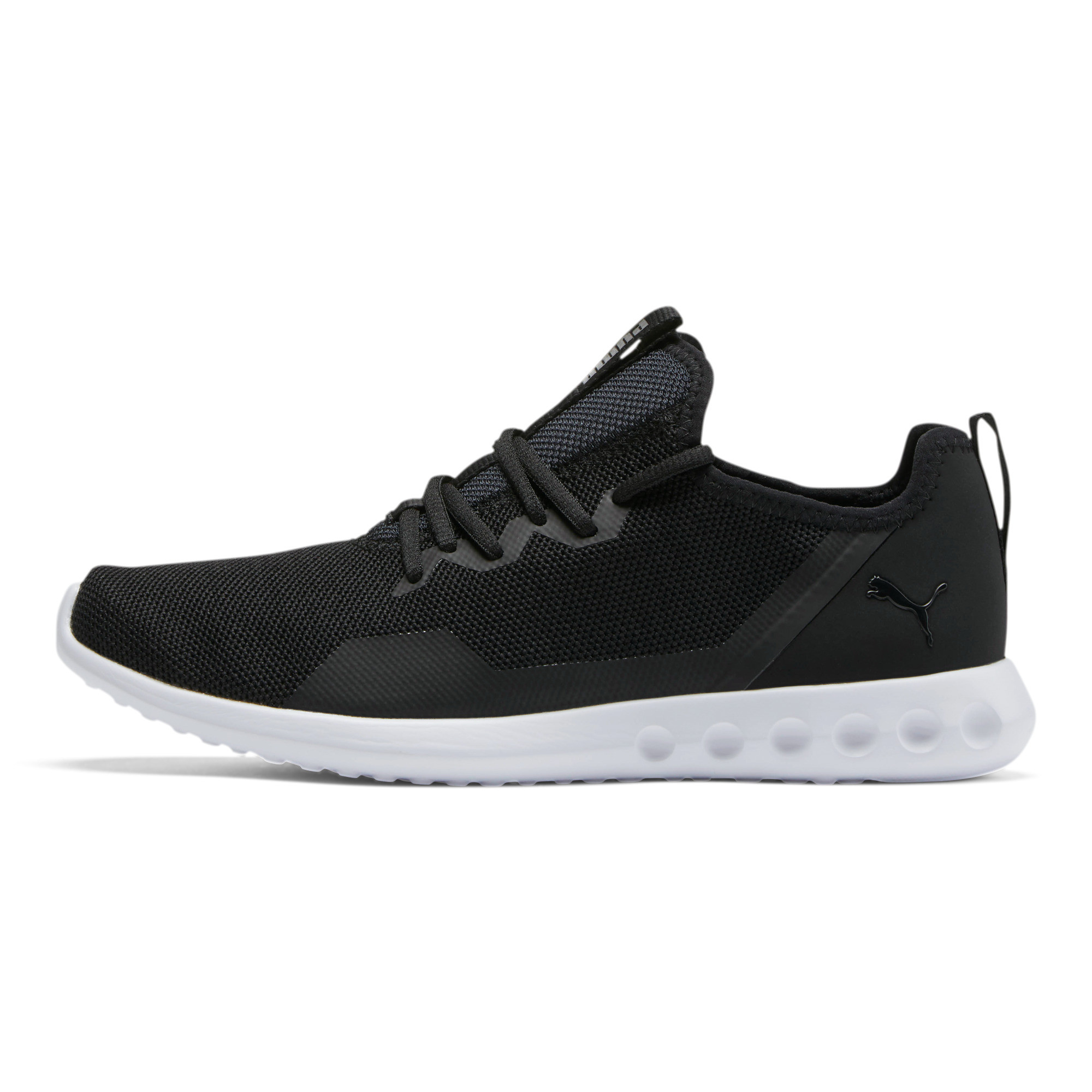 PUMA-Carson-2-X-Knit-Men-039-s-Running-Shoes-Men-Shoe-Running thumbnail 34