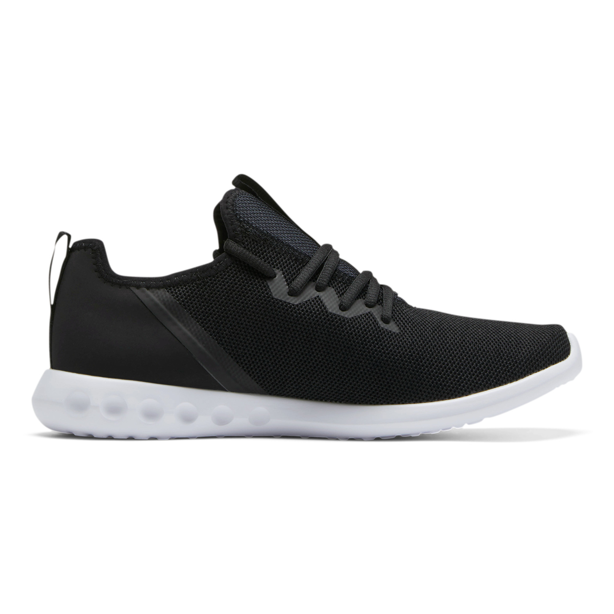 PUMA-Carson-2-X-Knit-Men-039-s-Running-Shoes-Men-Shoe-Running thumbnail 36