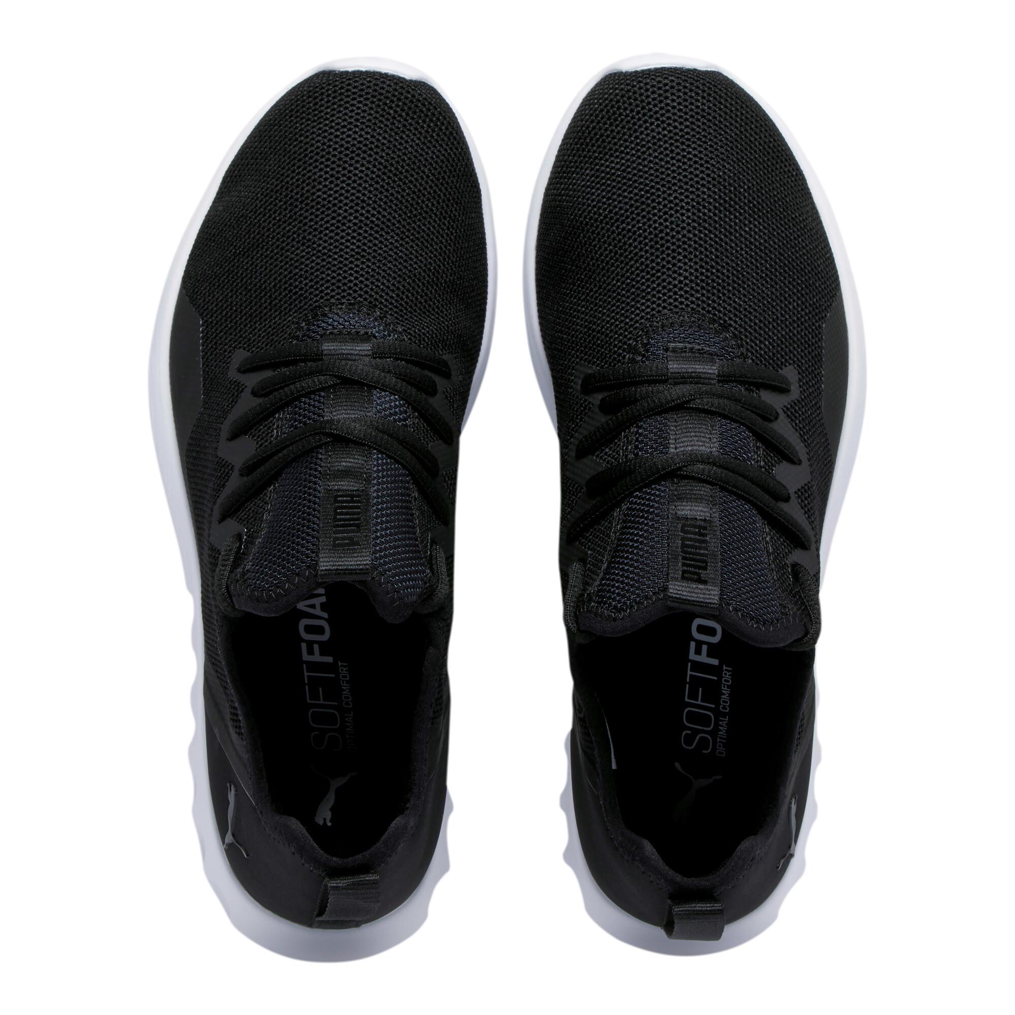 PUMA-Men-039-s-Carson-2-X-Knit-Running-Shoes thumbnail 37