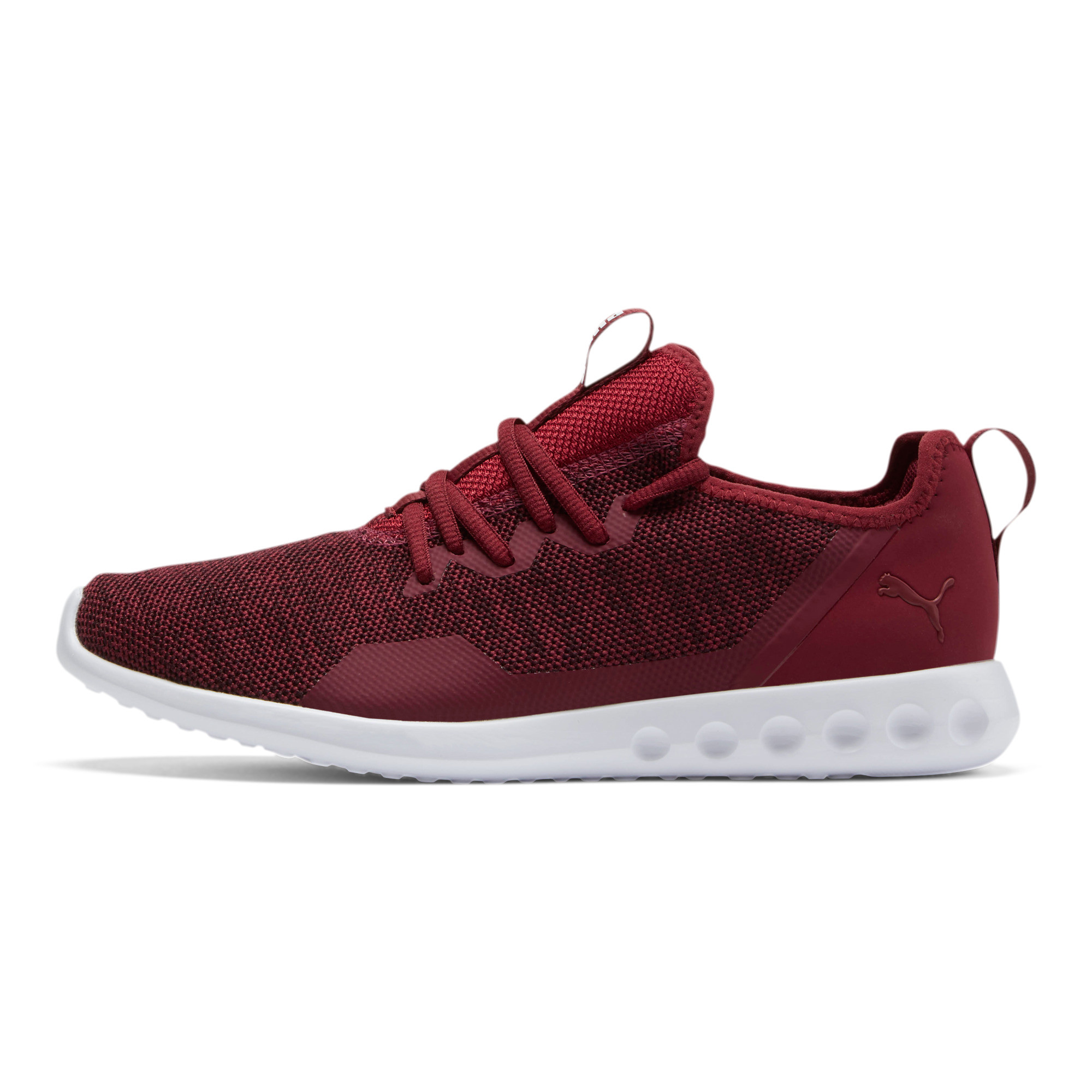 PUMA-Carson-2-X-Knit-Men-039-s-Running-Shoes-Men-Shoe-Running thumbnail 39