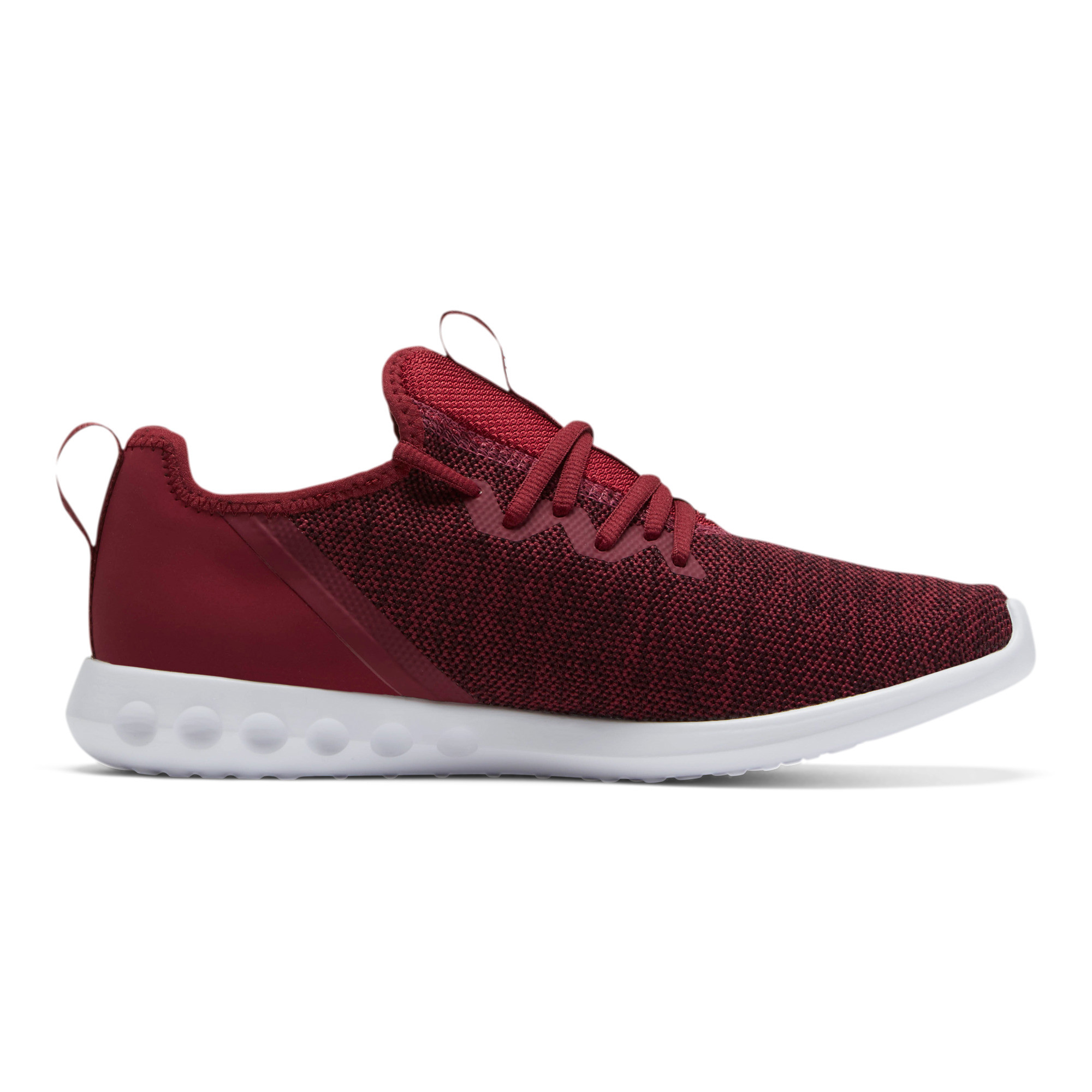 PUMA-Carson-2-X-Knit-Men-039-s-Running-Shoes-Men-Shoe-Running thumbnail 41