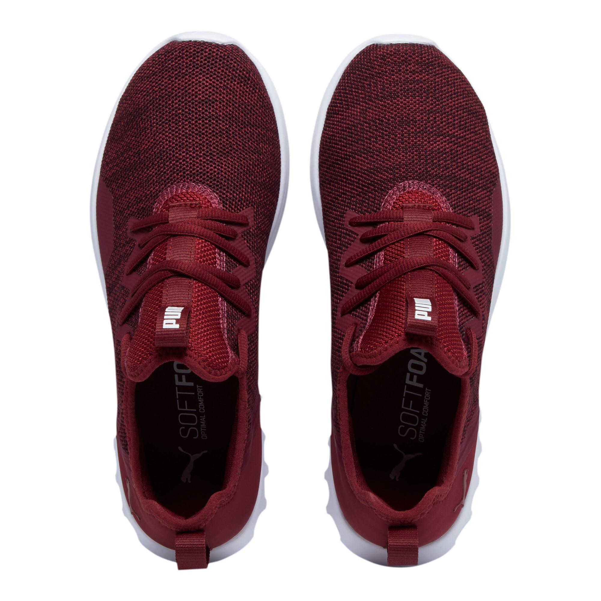 PUMA-Men-039-s-Carson-2-X-Knit-Running-Shoes thumbnail 43