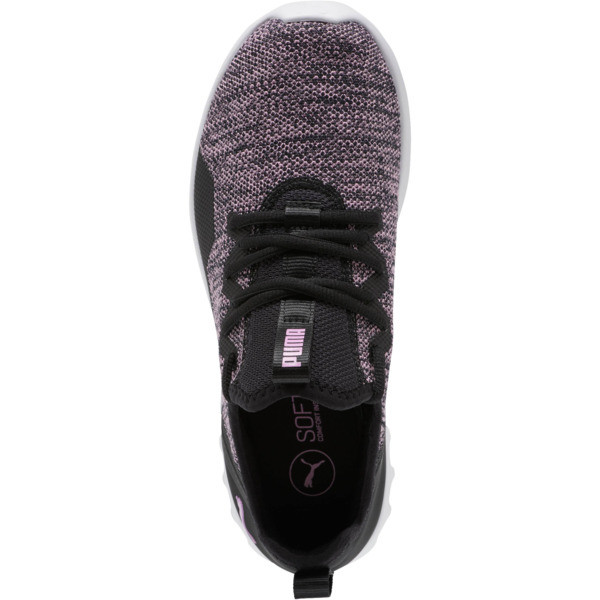 Carson 2 X Knit Women's Running Shoes, 03, large