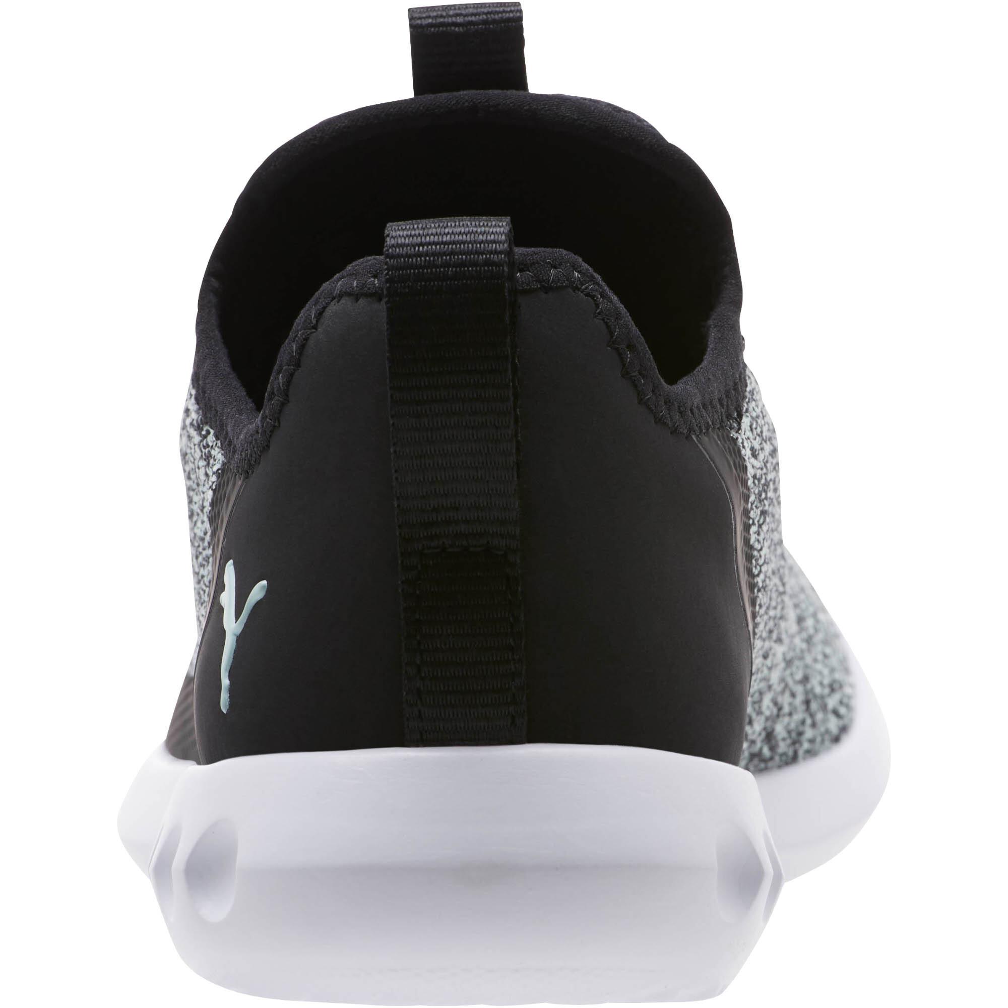 PUMA-Carson-2-X-Knit-Women-s-Running-Shoes-Women-Shoe-Running thumbnail 10