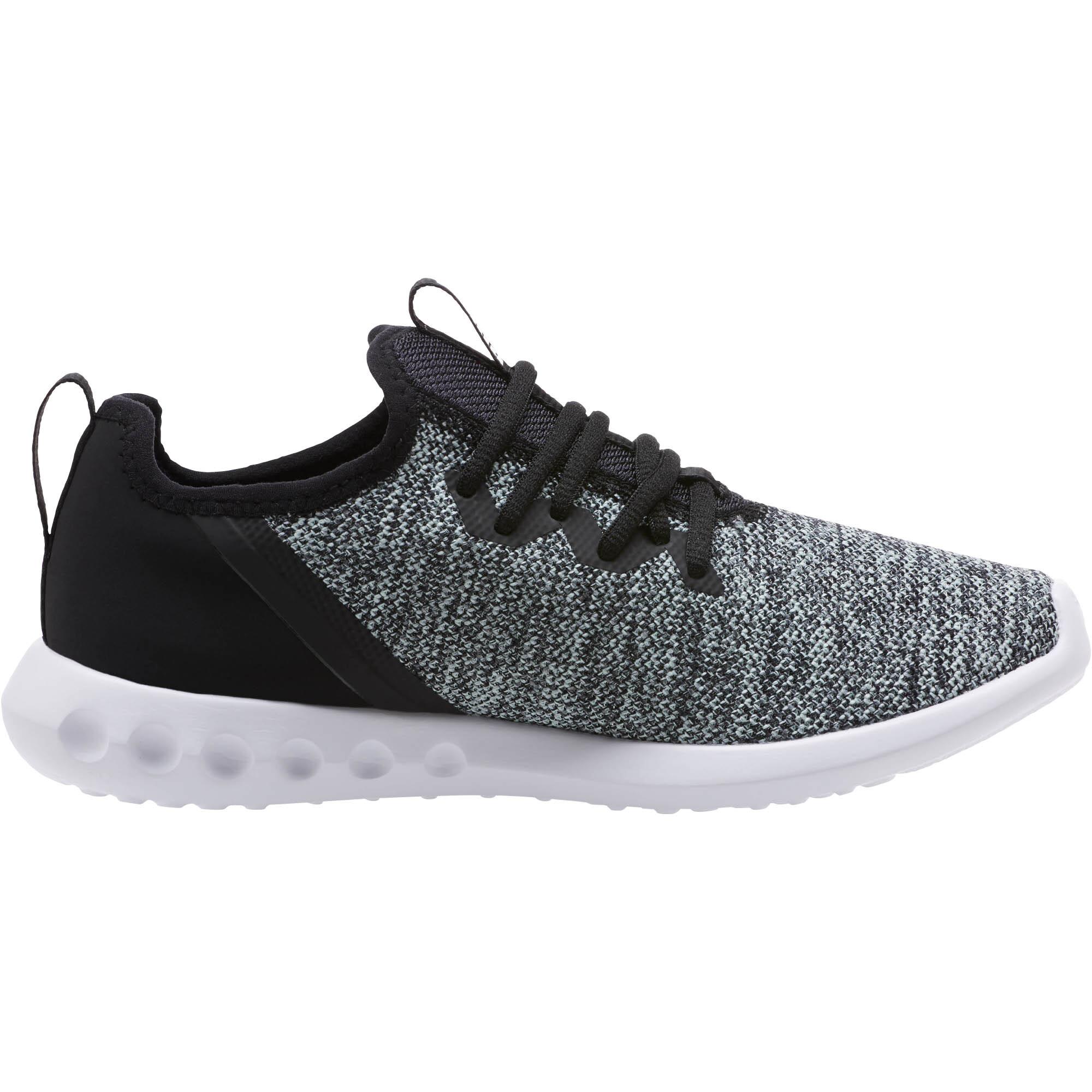PUMA-Carson-2-X-Knit-Women-s-Running-Shoes-Women-Shoe-Running thumbnail 12