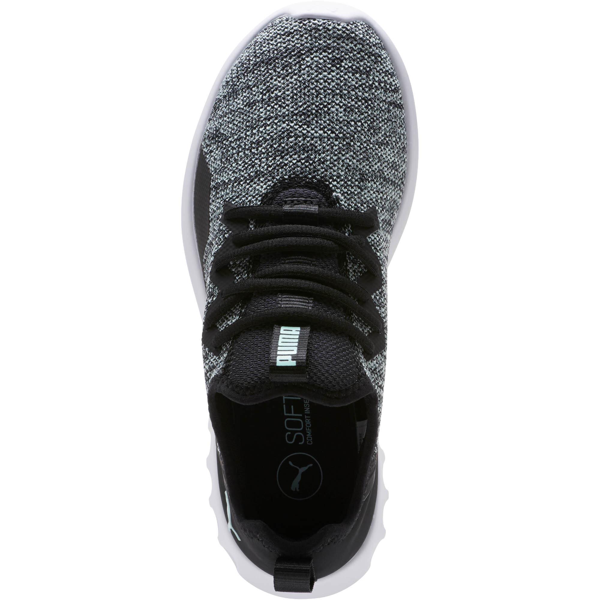 PUMA-Carson-2-X-Knit-Women-s-Running-Shoes-Women-Shoe-Running thumbnail 13