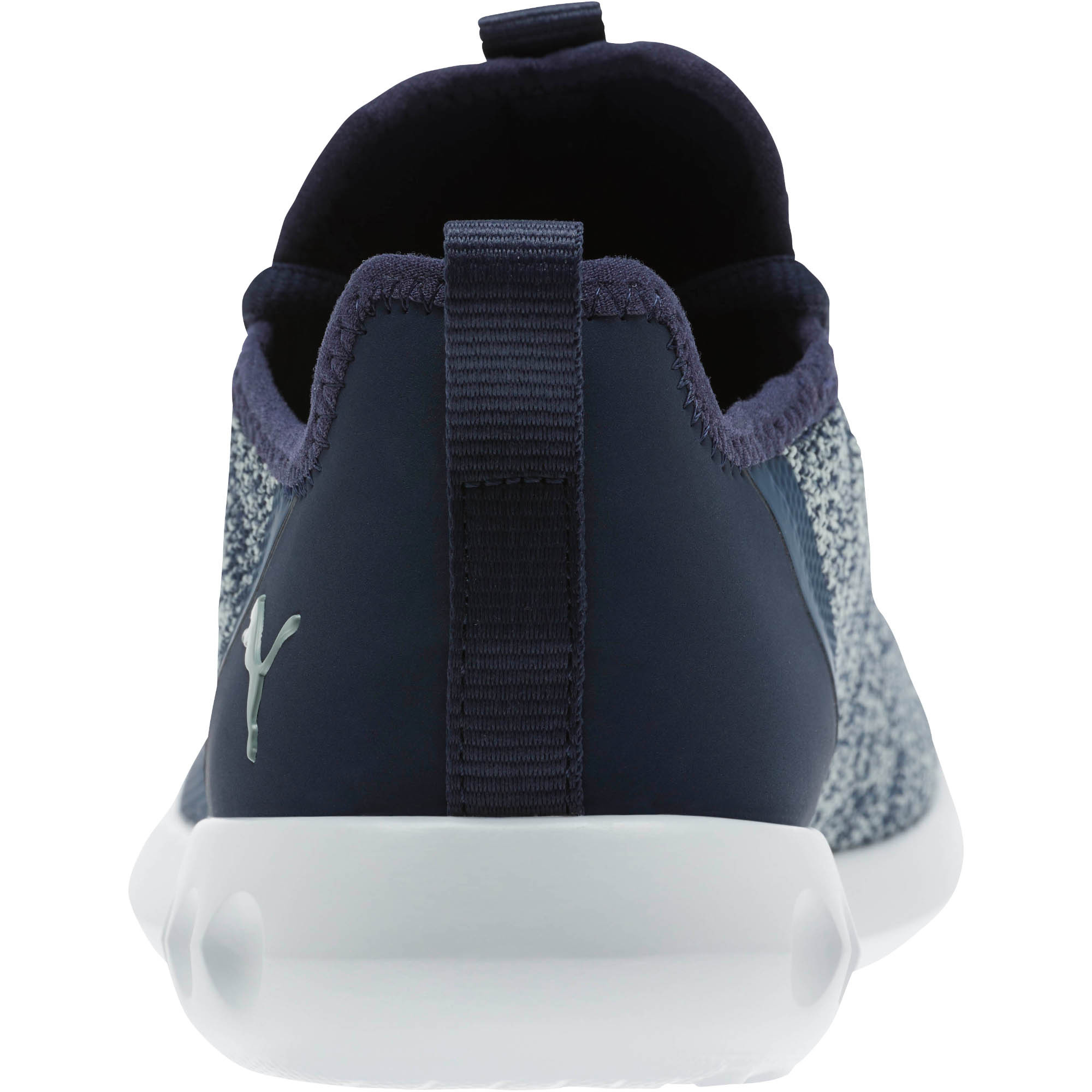 PUMA-Carson-2-X-Knit-Women-s-Running-Shoes-Women-Shoe-Running thumbnail 5