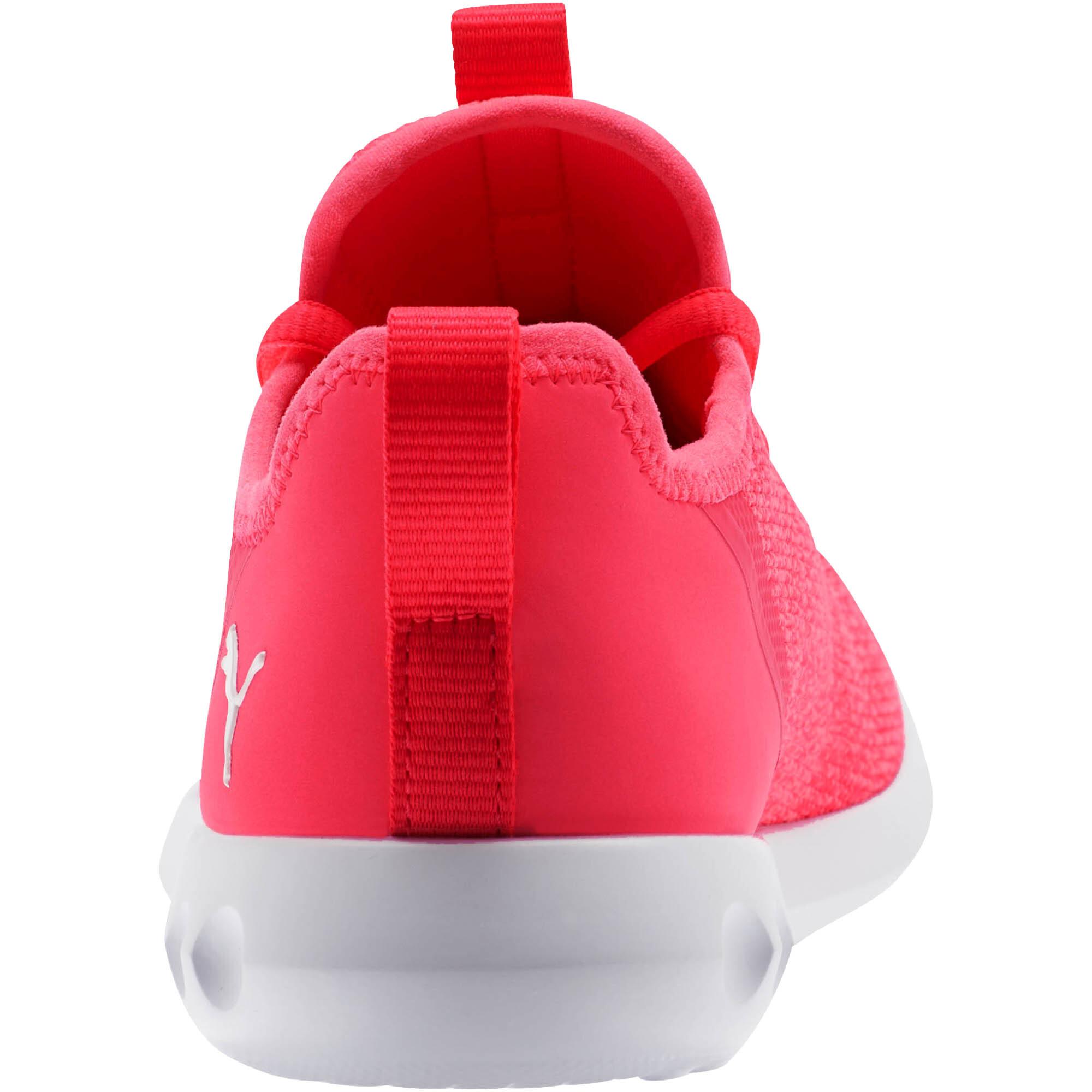 PUMA-Carson-2-X-Knit-Women-s-Running-Shoes-Women-Shoe-Running thumbnail 15