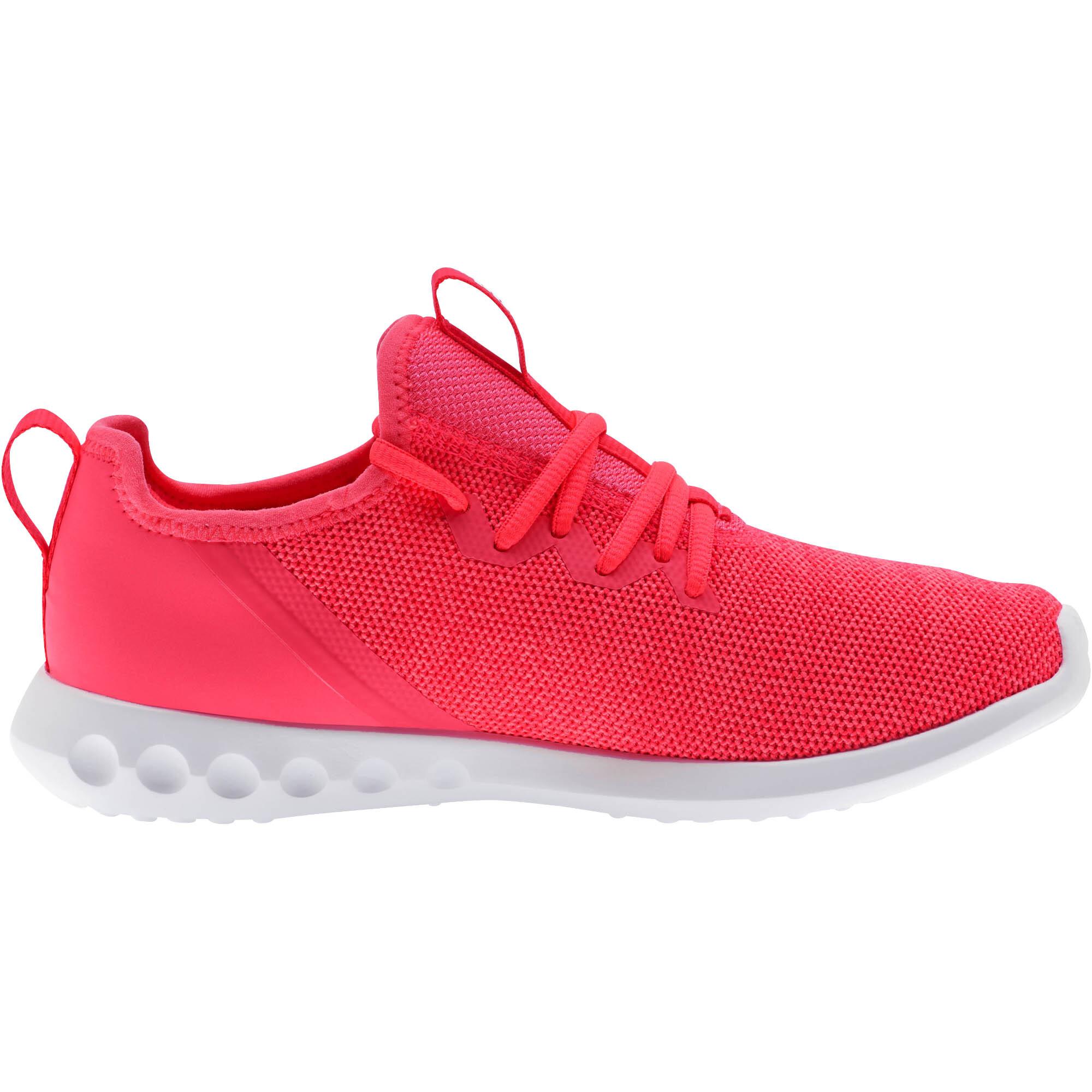 PUMA-Carson-2-X-Knit-Women-s-Running-Shoes-Women-Shoe-Running thumbnail 17