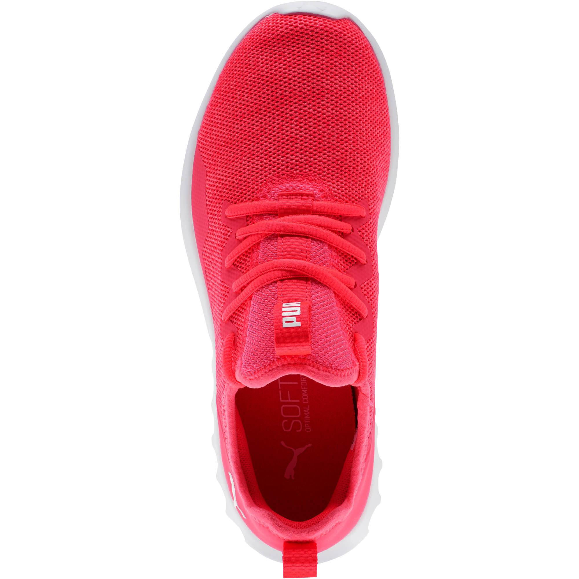 PUMA-Carson-2-X-Knit-Women-s-Running-Shoes-Women-Shoe-Running thumbnail 18
