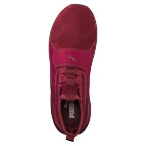 Thumbnail 5 of Phenom Suede Women's Training Shoes, Cordovan-Cordovan, medium