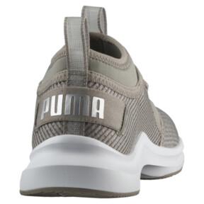 Thumbnail 4 of Phenom Low En Pointe Women's Running Shoes, Rock Ridge-Rock Ridge, medium