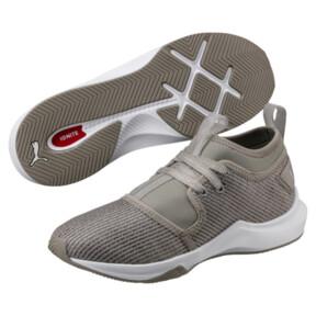 Thumbnail 2 of Phenom Low En Pointe Women's Running Shoes, Rock Ridge-Rock Ridge, medium