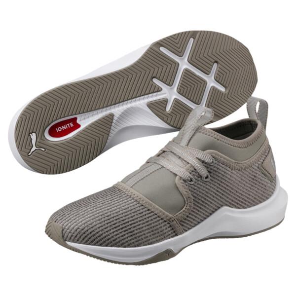 Phenom Low En Pointe Women's Running Shoes, Rock Ridge-Rock Ridge, large