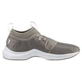 Thumbnail 3 of Phenom Low En Pointe Women's Running Shoes, Rock Ridge-Rock Ridge, medium
