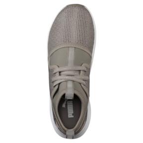 Thumbnail 5 of Phenom Low En Pointe Women's Running Shoes, Rock Ridge-Rock Ridge, medium
