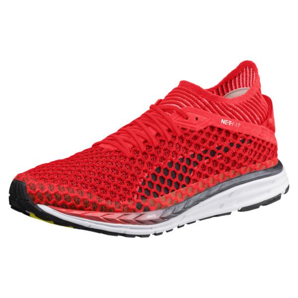 Speed IGNITE NETFIT 2 Men's Running Shoes
