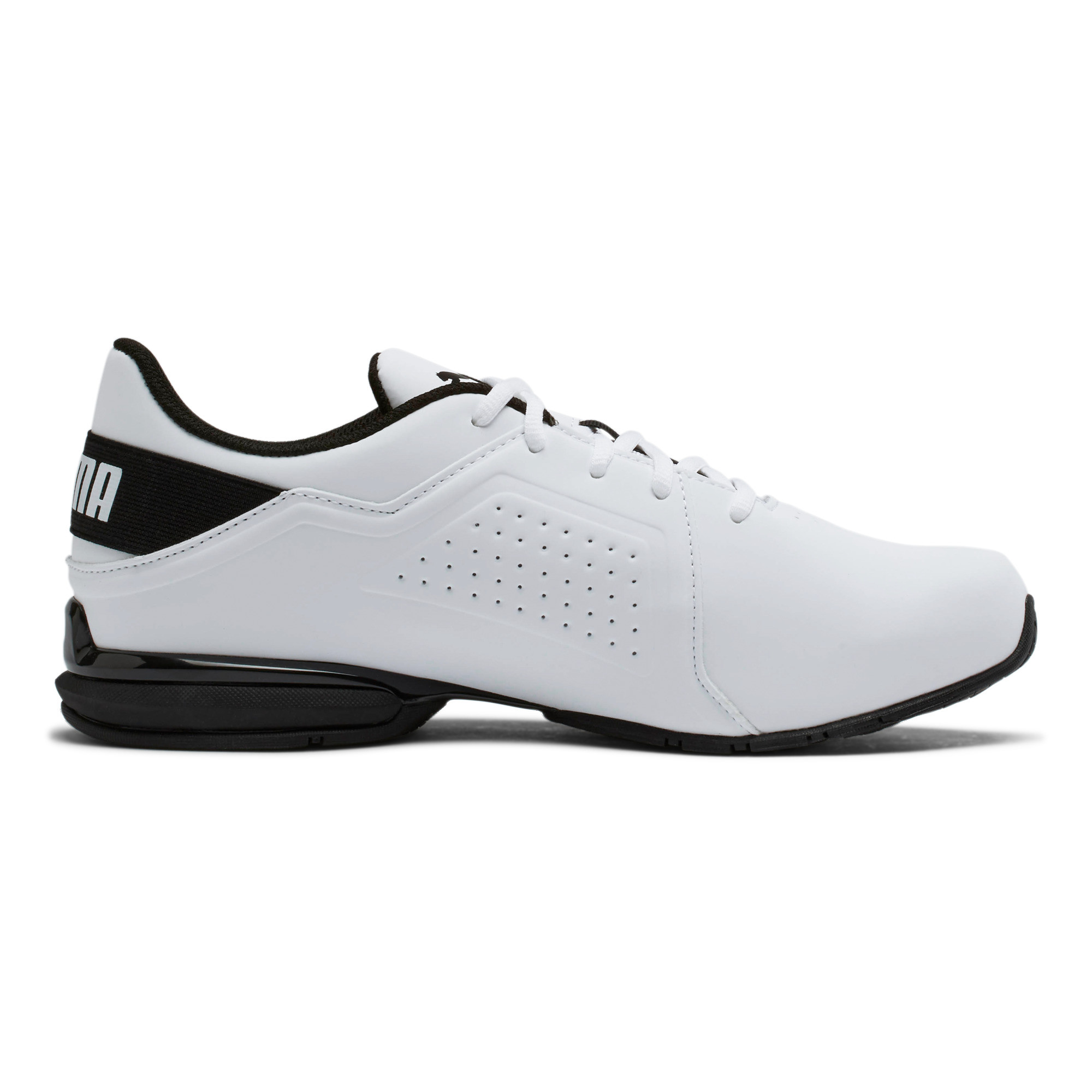 thumbnail 12 - PUMA Men's Viz Runner Training Shoes