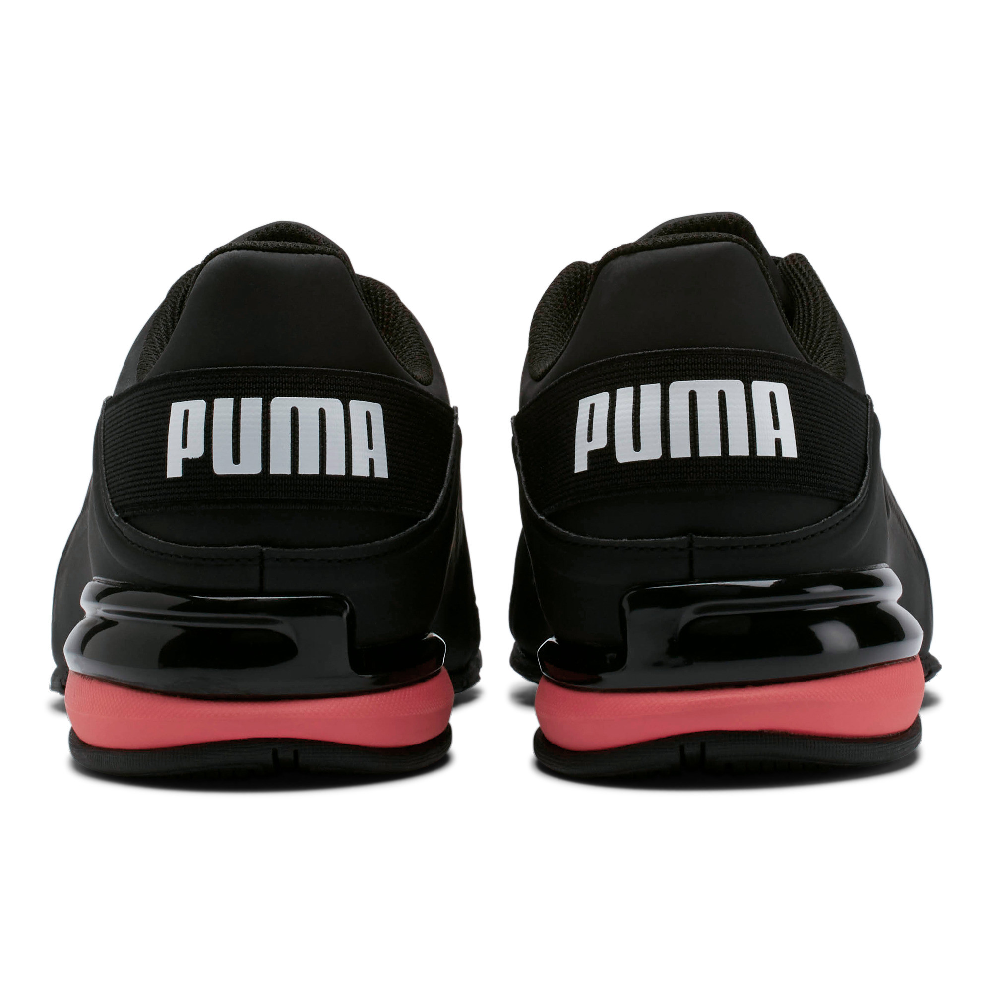 thumbnail 3 - PUMA Men's Viz Runner Training Shoes