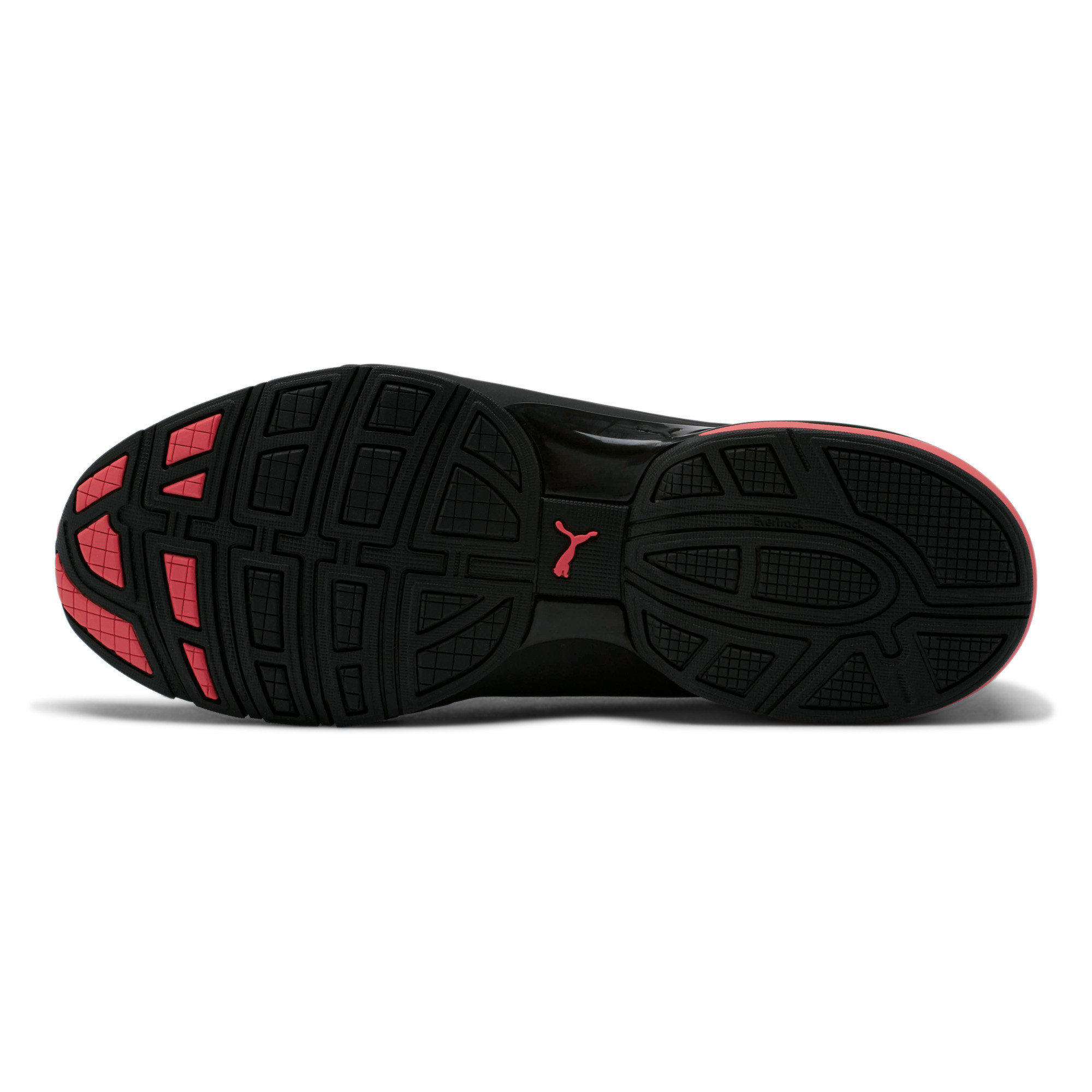 PUMA-Men-039-s-Viz-Runner-Training-Shoes thumbnail 5