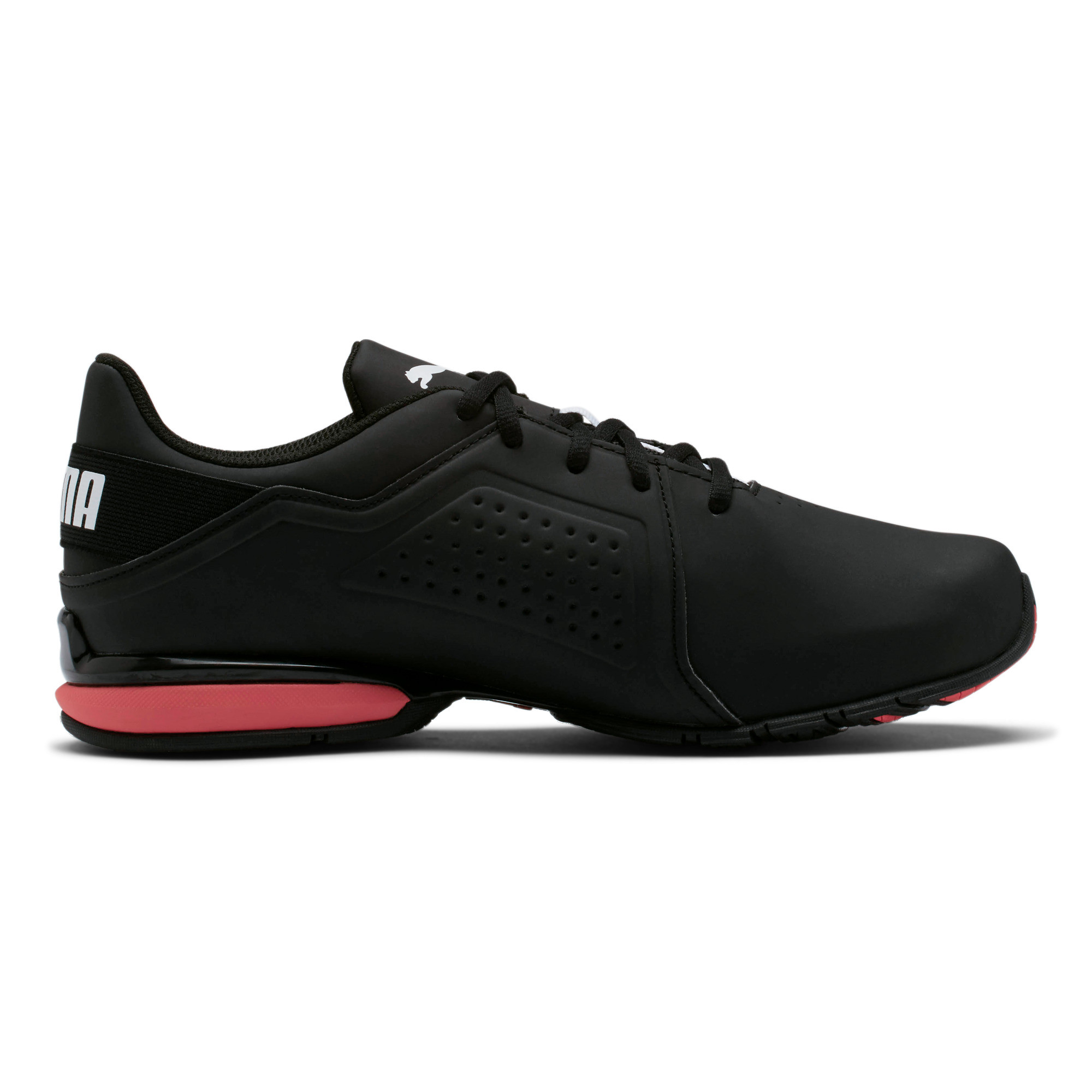 PUMA-Viz-Runner-Men-s-Running-Shoes-Men-Shoe-Running thumbnail 6