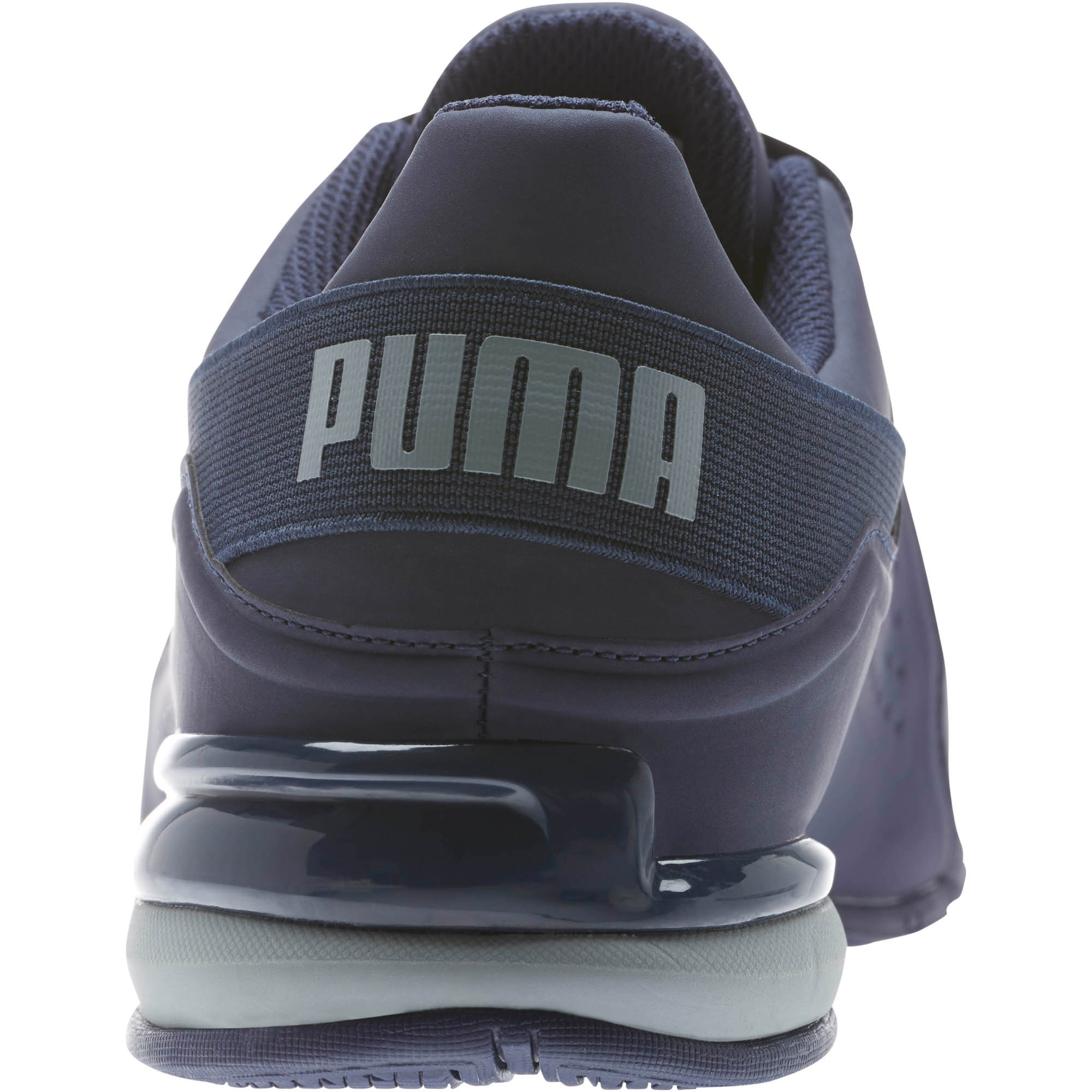 PUMA-Viz-Runner-Men-s-Running-Shoes-Men-Shoe-Running thumbnail 13