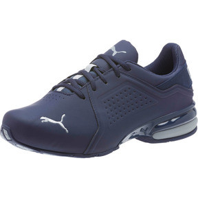 reputable site 75758 eeafe Viz Runner Men s Running Shoes