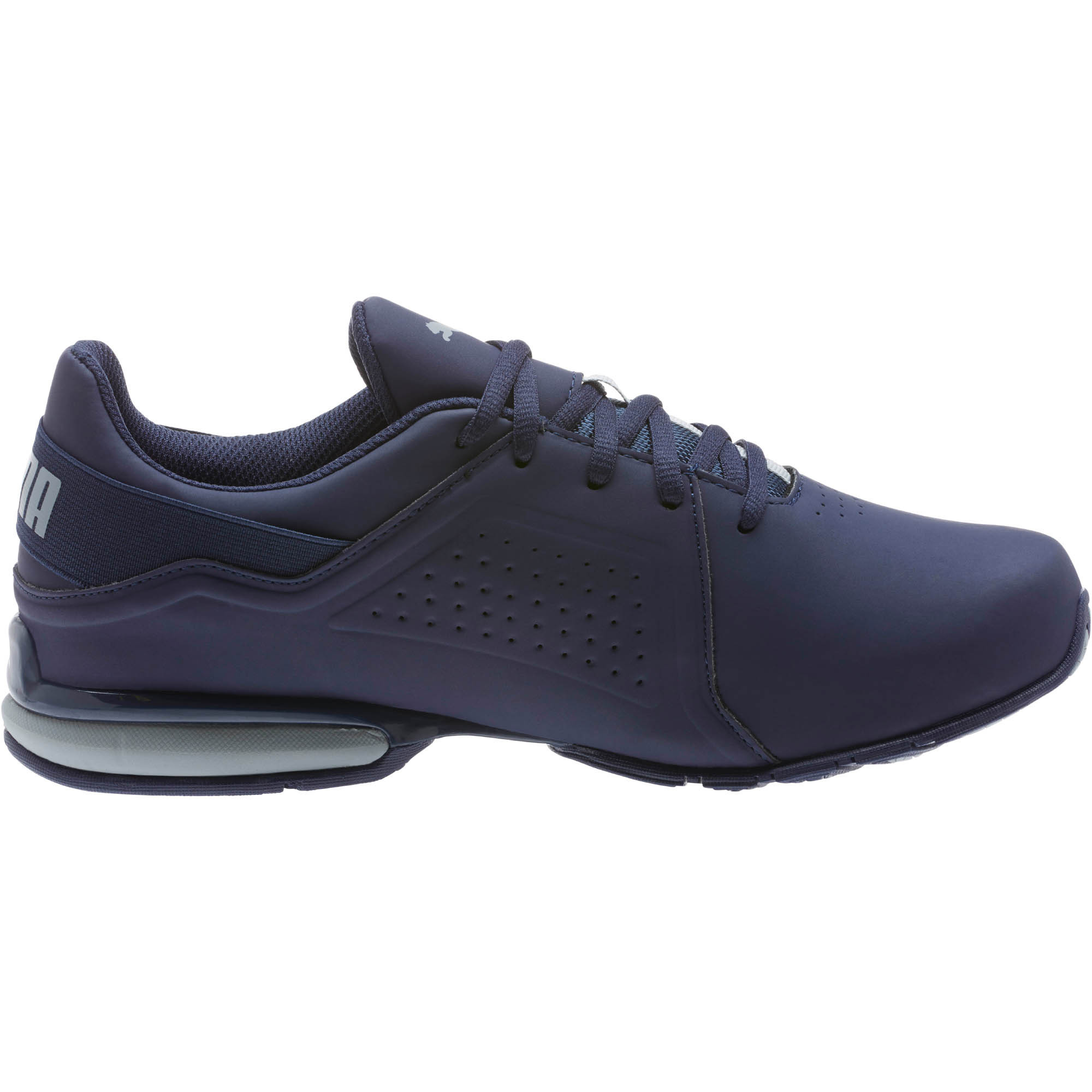 thumbnail 17 - PUMA Men's Viz Runner Training Shoes