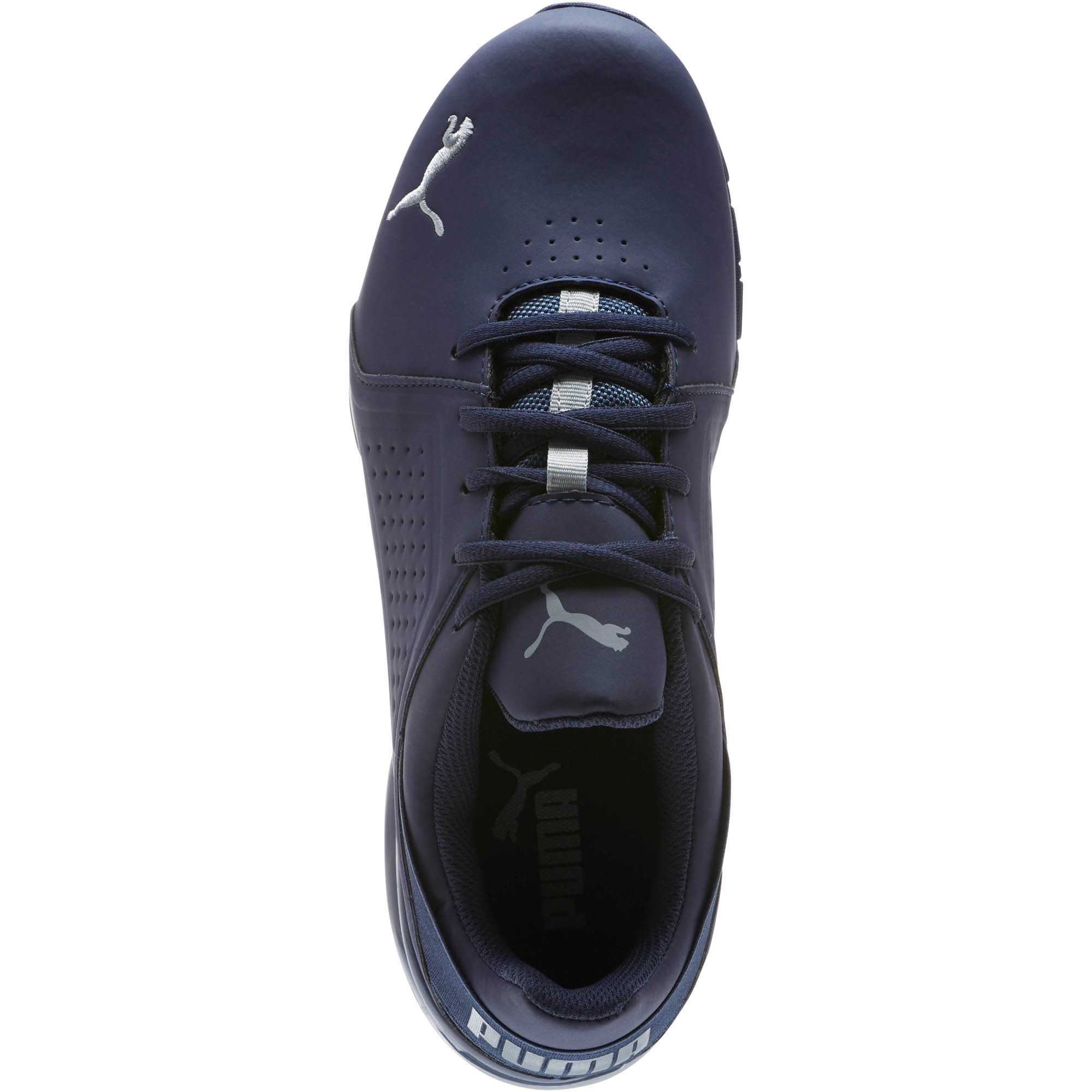 thumbnail 18 - PUMA Men's Viz Runner Training Shoes