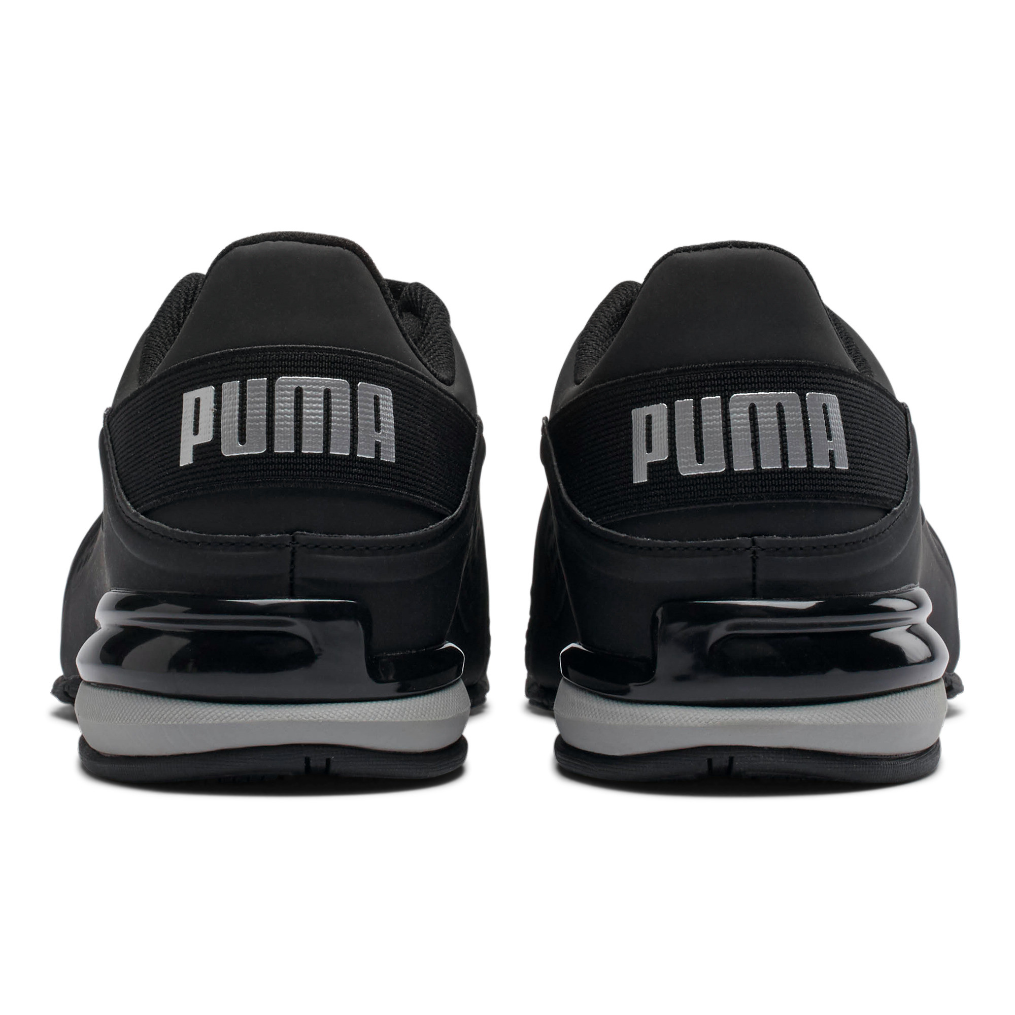 PUMA-Viz-Runner-Men-s-Running-Shoes-Men-Shoe-Running thumbnail 18
